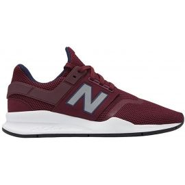 New Balance MS247FG