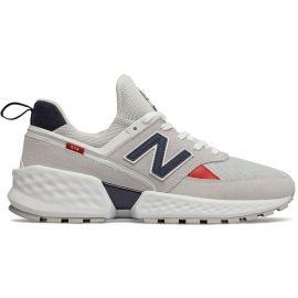 New Balance MS574GNC