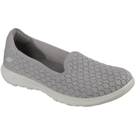 Skechers GO WALK DAISY