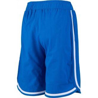 Pantaloni scurți de băieți