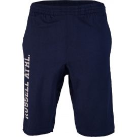 Russell Athletic RUSSELL SHORT