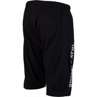 Pantaloni scurți de bărbați