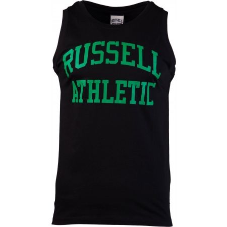 Russell Athletic MAIOU ARCH LOGO