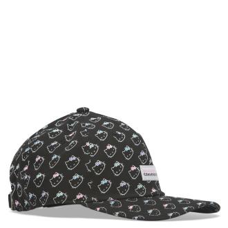 Șapcă de femei