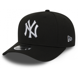 New Era SNAP 9FIFTY NEW YORK YANKEES