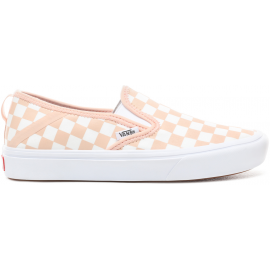 Vans UA COMFYCUSH SLIP-ON SF