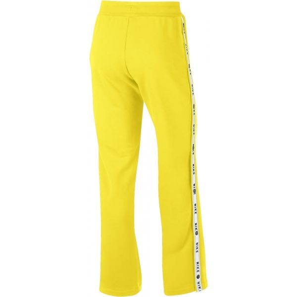 Pantaloni de trening de femei