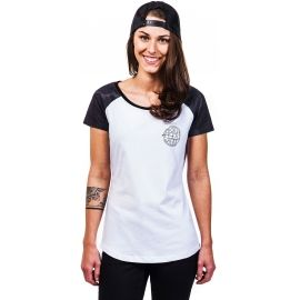 Horsefeathers ROZA TOP