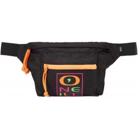 O'Neill BM RE-ISSUE HIP PACK 1.5L