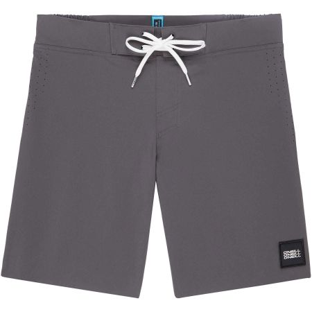 O'Neill HM SEMI FIXED HYBRID SHORTS