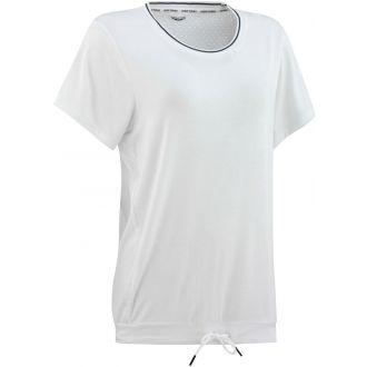 Tricou stilat de damă