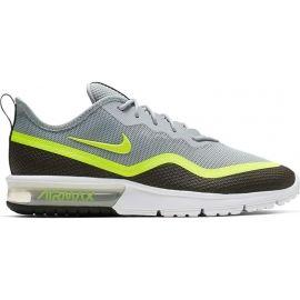 Nike AIR MAX SEQUENT 4.5 SE