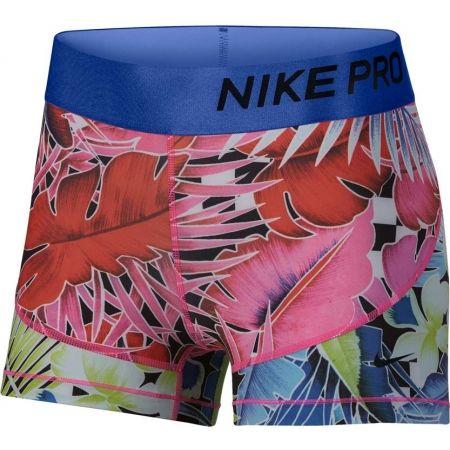Nike NP HYP FM SHORT 3IN