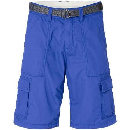 O'Neill LM BEACH BREAK SHORTS