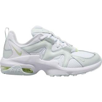 Pantofi casual damă