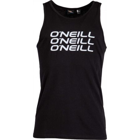 O'Neill LM GRAPHIC TANKTOP