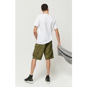 Pantaloni scurți pentru bărbați