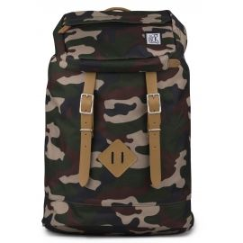 The Pack Society PREMIUM BACKPACK