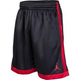Nike SHIMMER SHORT