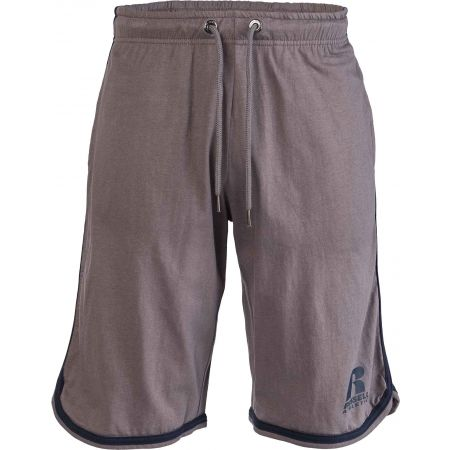 Russell Athletic LONG SHORTS