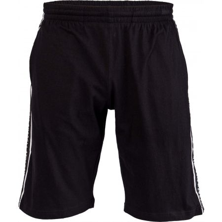 Russell Athletic PANEL PRINTED SHORT