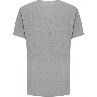 Tricou bărbătesc
