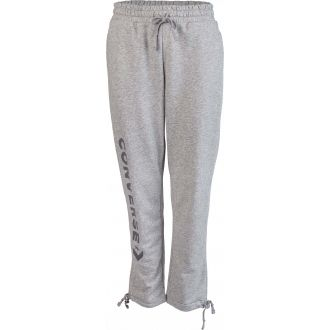 Pantaloni de trening damă