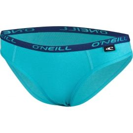O'Neill HIPSTER 2-PACK