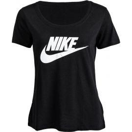 Nike NSW TEE TBL SCP FTRA LOGO
