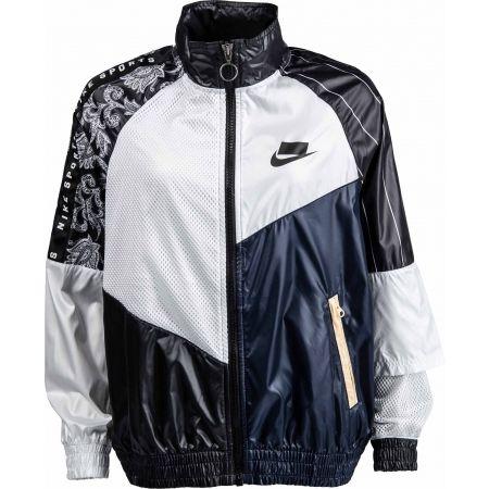 Nike SPORTSWEAR NSW TRK JKT