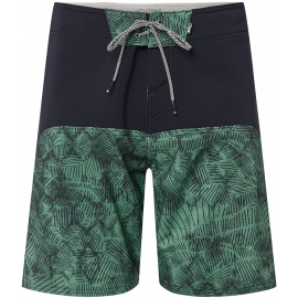O'Neill PM T-BUTTER BOARDSHORTS