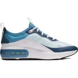 Nike AIR MAX BIA SE