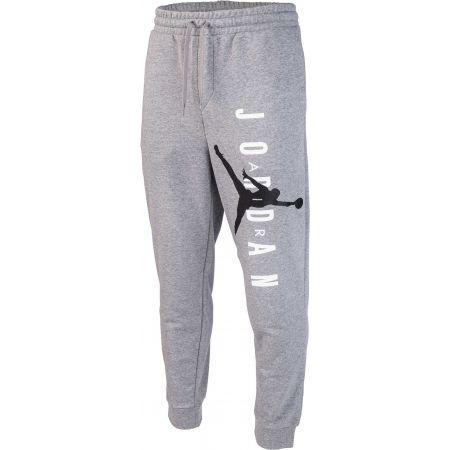 Nike JUMPMAN AIR LWT FLC P