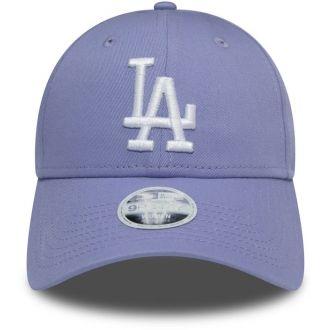 Şapcă club damă