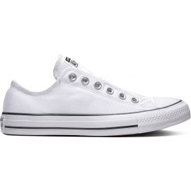 Converse CHUCK TAYLOR ALL STAR SLIP