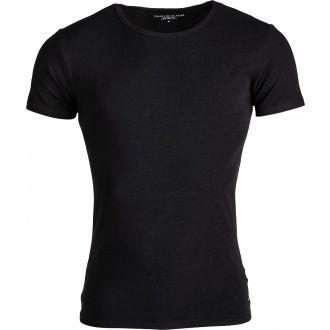 Tricouri de bărbați