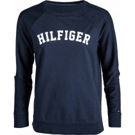Tommy Hilfiger ICONIC LWK CN TRACK TOP LS