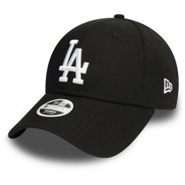 New Era 94FORTY W MLB LEAGUE ESSENTIAL LOS ANGELES DODGERS