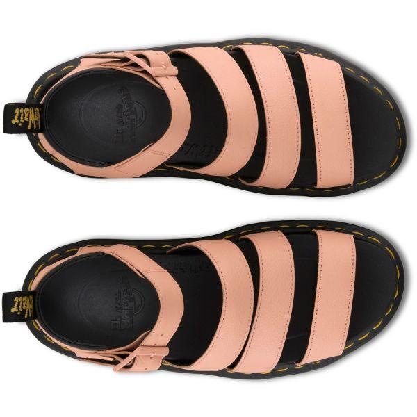 Sandale de femei