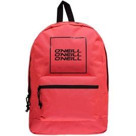 O'Neill BM COASTLINE BASIC