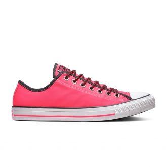 Sneakerși joși de femei