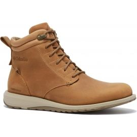 Columbia GRIXSEN BOOT WP