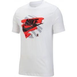 Nike NSW SS TEE EXP 2