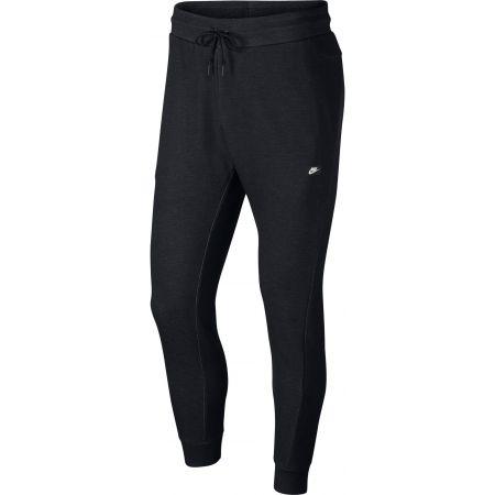 Nike NSW OPTIC JGGR