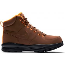 Nike MANOA LEATHER BOOT