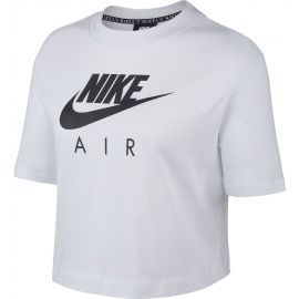 Nike NSW AIR TOP SS