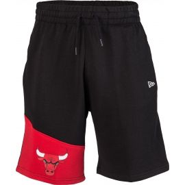 New Era NBA COLOUR BLOCK CHICAGO BULLS