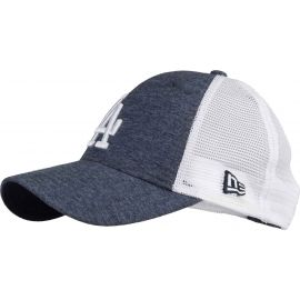 New Era 9FORTY MLB SUMMER LEAGUE KIDS LOS ANGELES DODGERS