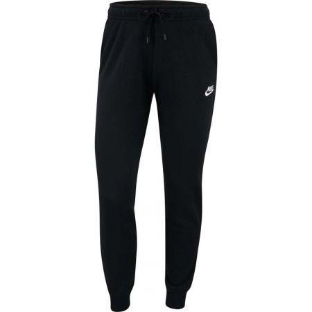 Nike NSW ESSNTL PANT REG FLC
