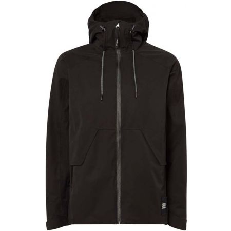 O'Neill PM GTX HAIL-SHELL JACKET